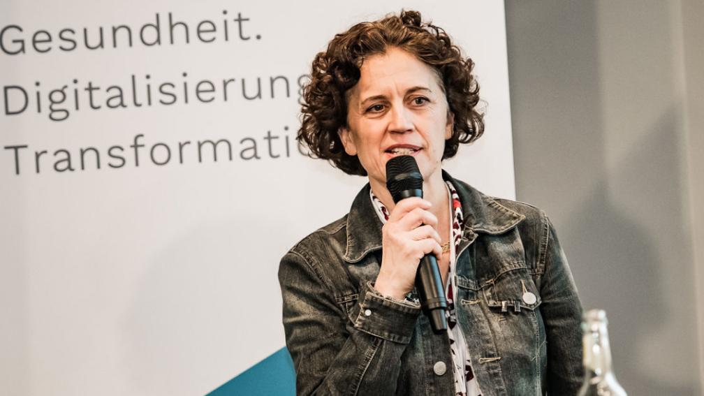Sophia Matenaar, BMG