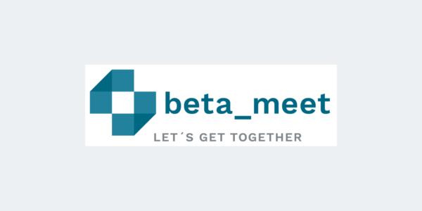 beta_meet