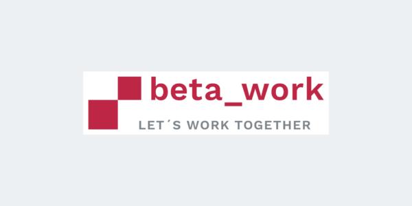beta_work