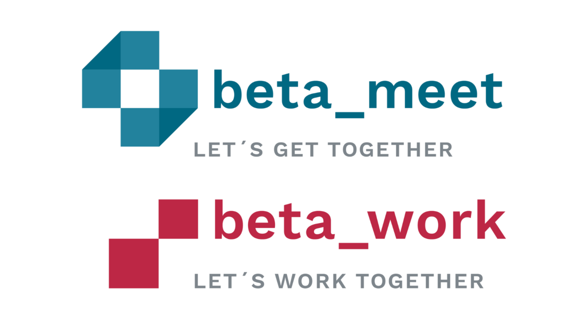 beta_meet & beta_work