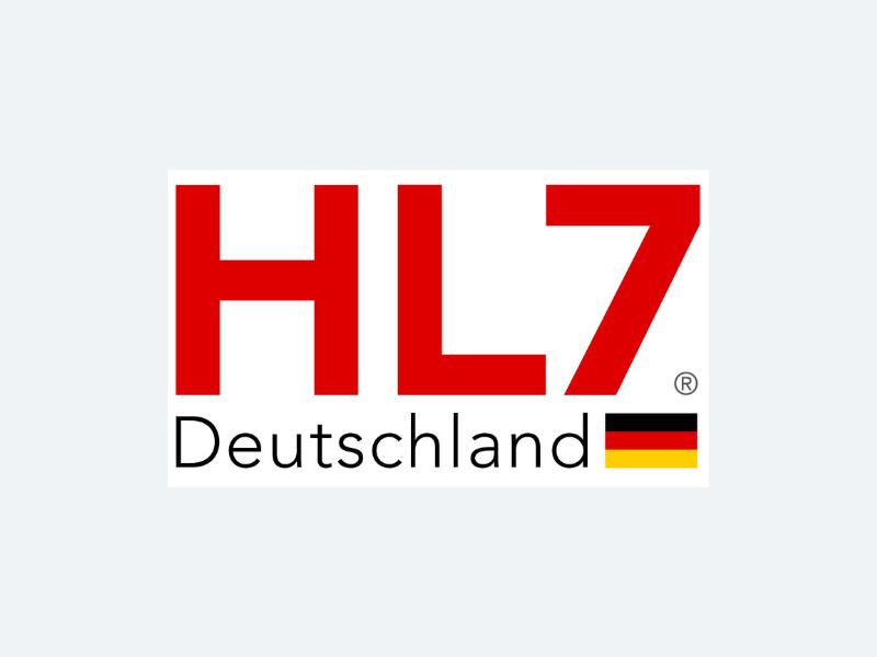 HL7-Logo