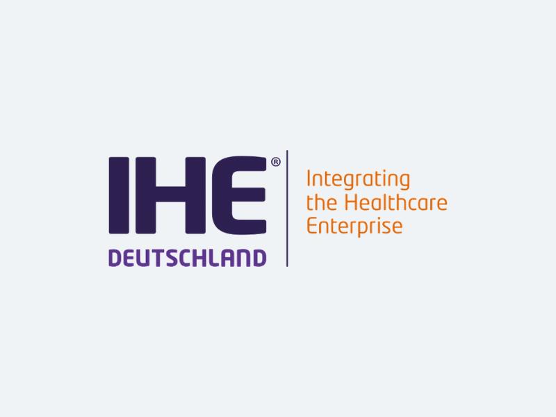 IHE-Logo