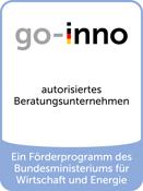 Plakette_BU_go-inno2021_Office-Web