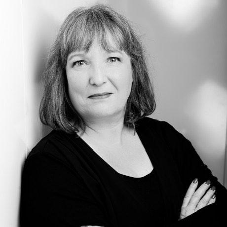 Pia Maier